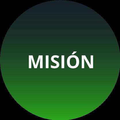 mision de inversur peru